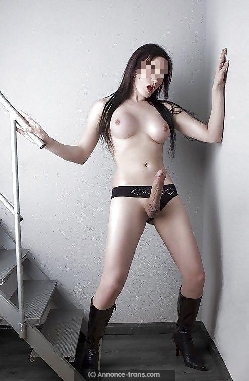 Francaise nue escort gay marseille