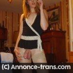 Rencontre transexuelle dans le 13