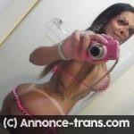 Annonce transsexuelle bresil
