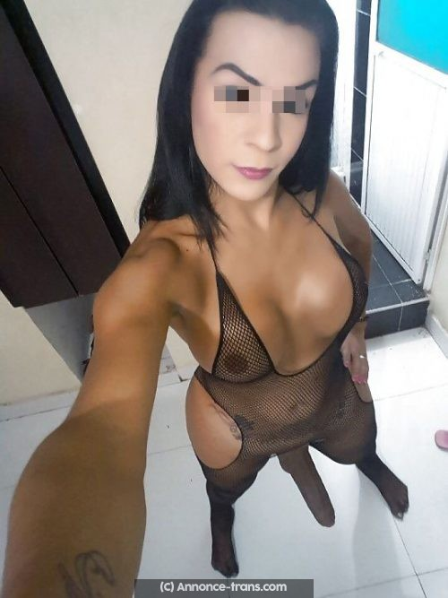 french black porn escort trans lille