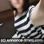 Rencontre coquine transexuelle Arras
