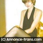 Jeune homme veut devenir trans