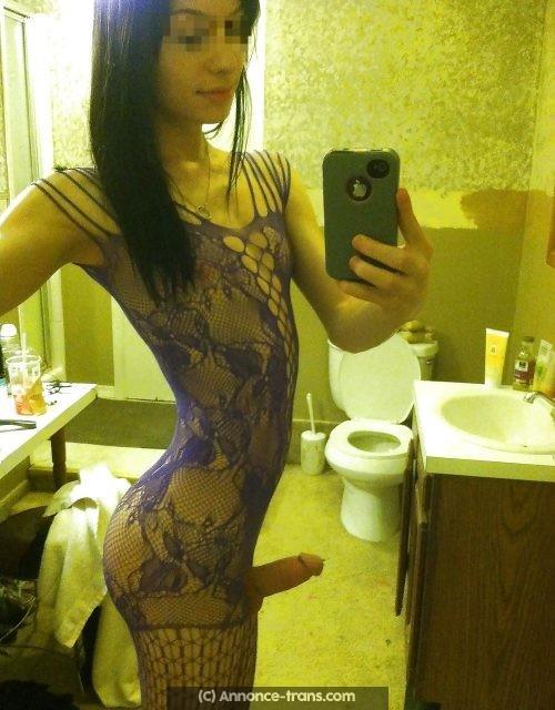 Girls sexy dress